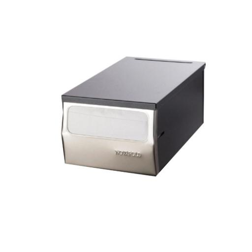 Novafold Cafeteria Dispenser C01078