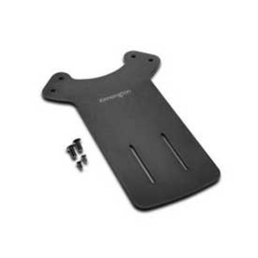 Kensington K33959WW Docking Station VESA Mounting Plate