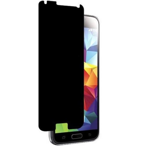 Fellowes PrivaScreen Blackout Privacy Filter for Samsung Galaxy S5