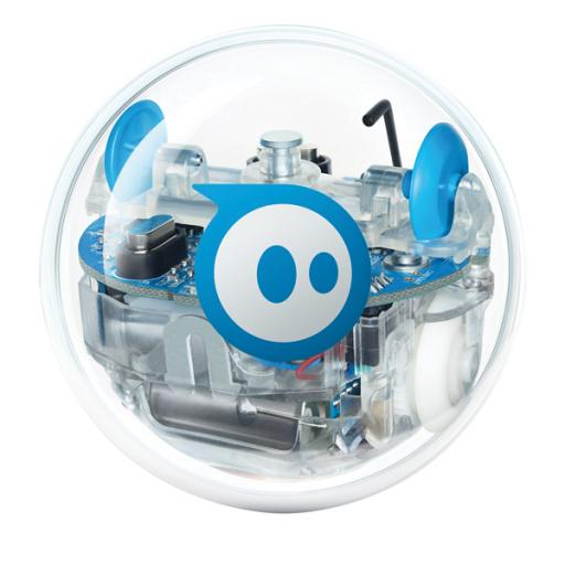Sphero SPRK+ K001ROW