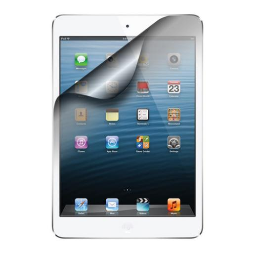 Case-it iPad Mini Screen Protector CSIPMIN
