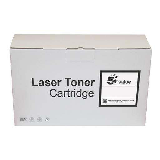 5 Star Value HP 53X Toner Black Q7553X