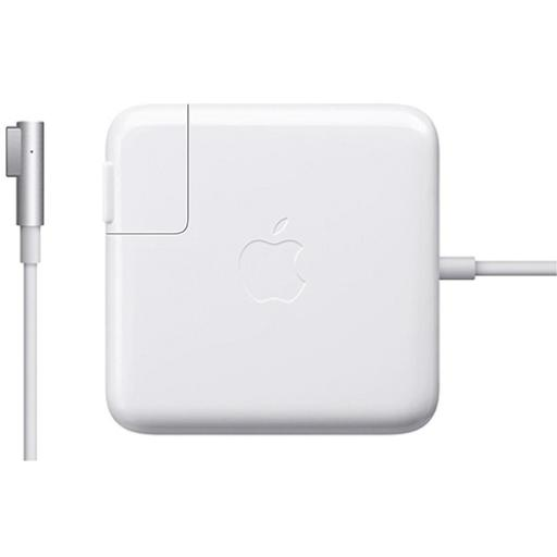Apple Magsafe 2 Power Adaptor for MacBook Air with Magsafe Port 45W White Ref MC747B/B