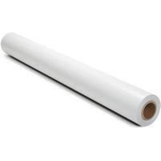 Xerox PerFormance White Uncoated Inkjet Paper Roll 841mm (Pack of 4) XX97743