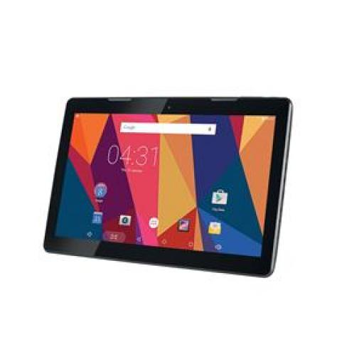 Hannspree 13.3 Android Tablet