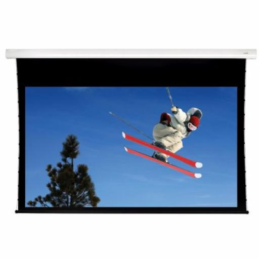 Sapphire SETTS200WSF-AW projection screen