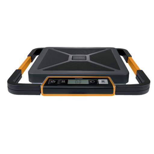 Dymo S180 Shipping Scale 180kg Black S0929070