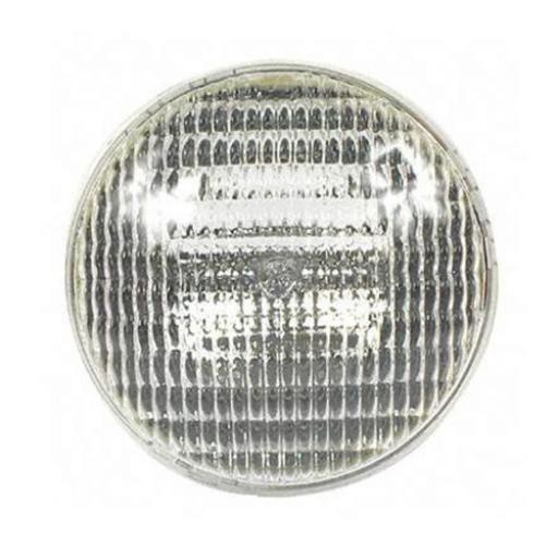 GE 300W G16d PAR56 19degree BeamAngle Showbiz Bulb 3840lm EEC-E Ref20803 *Up to 10 Day Leadtime*