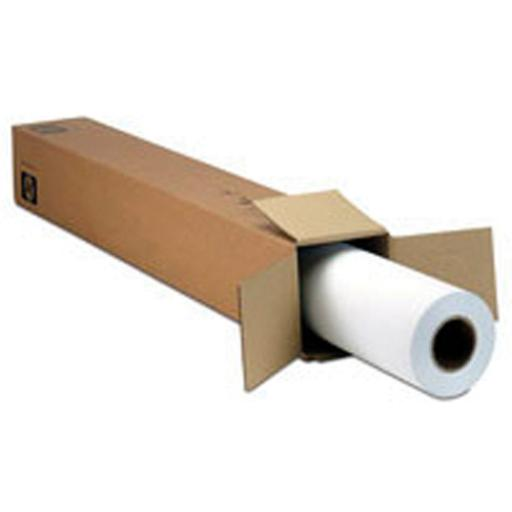 HP Heavyweight 1524mm Coated Paper (1x 30.5m Roll) C6977C