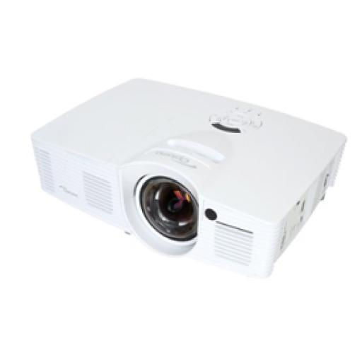 Optoma GT1080e 1080p Home Entertainment Projector