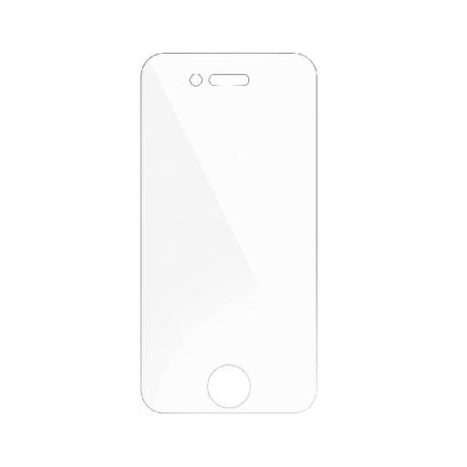 Reviva iPhone 5 SE Glass Scr Protector 21850VO71
