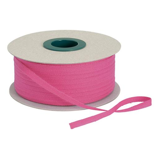 5 Star Office Legal Tape Reel 6mmx150m Pink