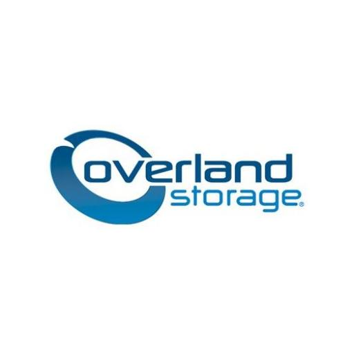 Overland Storage Left-Side Magazine for NEO XL Series