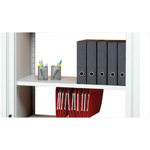 Arista Combi Shelf KF72138