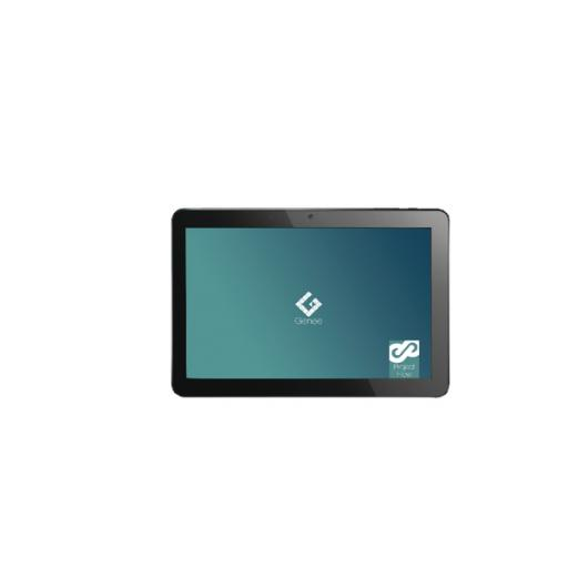 Genee World G-Tab 10 inch Tablet With Android