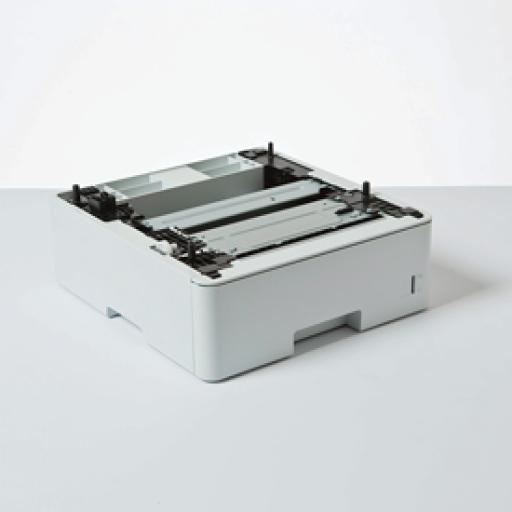 Brother LT-6500 520 Sheet Lower paper Tray