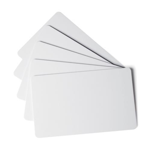 Durable Duracard Standard Cards (Pack of 100) 891502