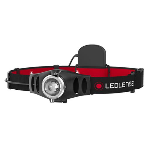 Ledlenser H5 Led Head Lamp