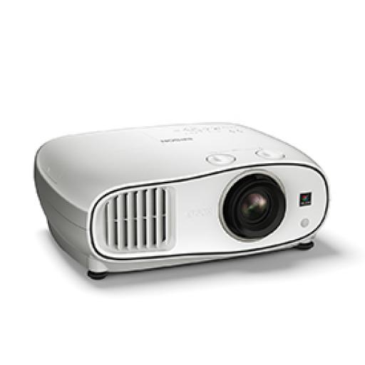 Epson EH-TW6700 3LCD Home Cinema Projector
