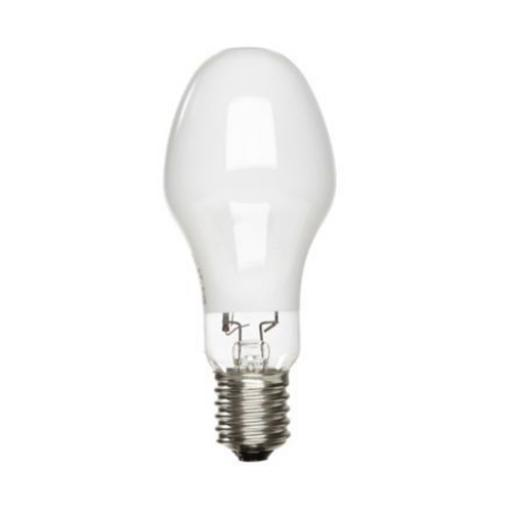GE 400W Multi-Vapor E40 Elliptical Diffuse HID Bulb Dimm 40000lm EEC-A Ref85951 *Upto 10 Day Leadtime*