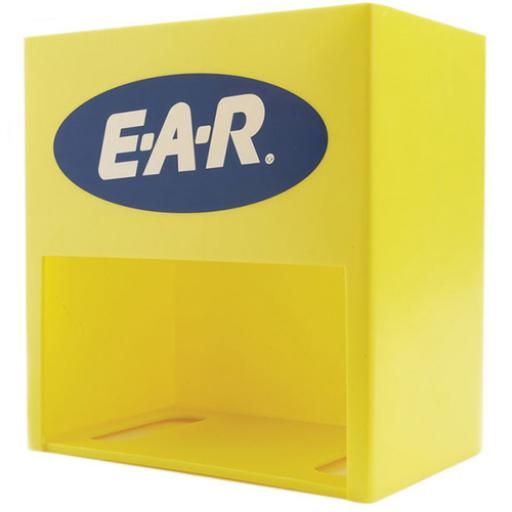 Ear Dispenser