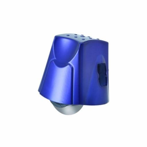 Swordfish Replacement Cutting Head (Blue) for Slimline Series Trimmers