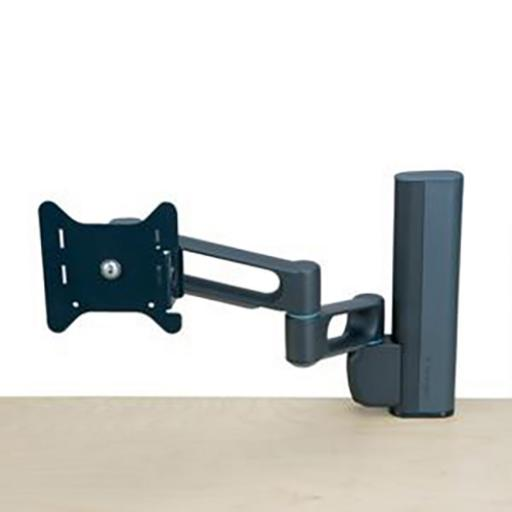 Kensington Extended Monitor Arm Ref K60904US