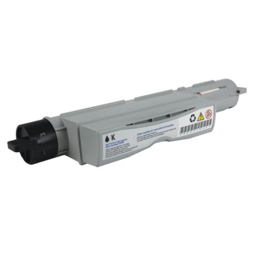 Dell GD898 Laser Toner Cartridge High Yield Page Life 18000pp Black Ref 593-10121