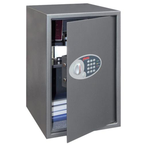 Vela Home and Office Security Safe Size 5 SS0805E