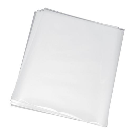 GBC Laminating Pouches 250 Micron for A3 Ref 3200725 [Pack 100]