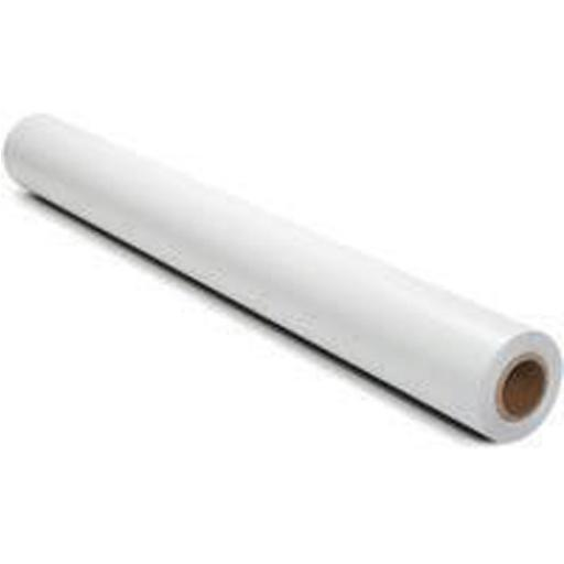 Xerox PerFormance White Uncoated Inkjet Paper Roll 610mm (Pack of 4) XX97744
