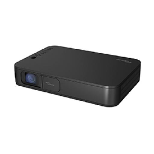 Optoma LH160 LED 1080p Full HD Projector