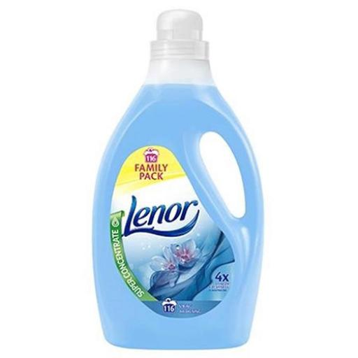 Lenor Professional Fabric Softener Spring Awakening Ref 87406