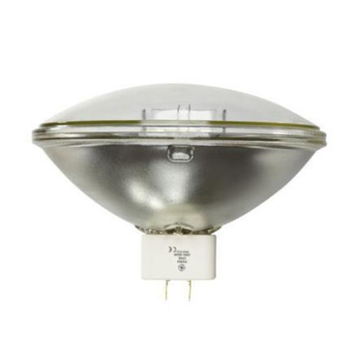GE 1000W GX16d PAR64 15degBeamAngle Showbiz Bulb Dimmable EEC-C Ref88551 *Up to 10 Day Leadtime*