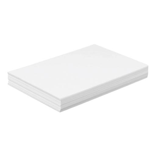 WhiteBox A4 Paper Ream-Wrapped [5 x 500 sheets]