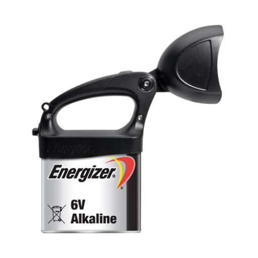 Energizer Expert LED Torch 638487