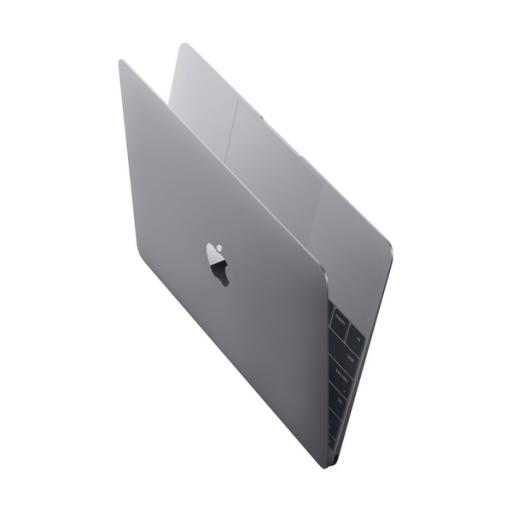 Apple MacBook Pro 13-inch 2.3GHz dual-core Intel Core i5 256GB - Space Grey MPXT2B/A