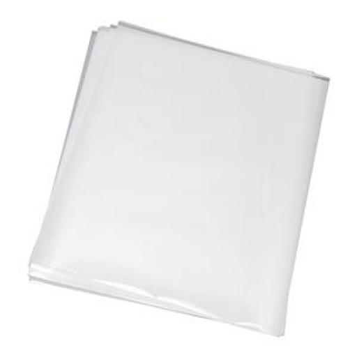GBC Laminating Pouches Premium Quality 160 Micron for A5 Document (1x Pack of 100 Pouches)