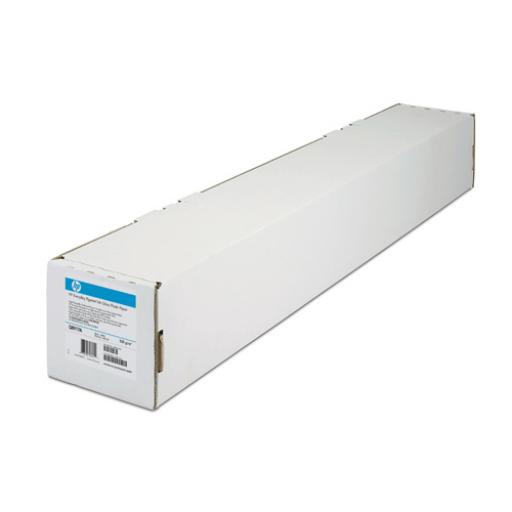 HP C3875A matt white film