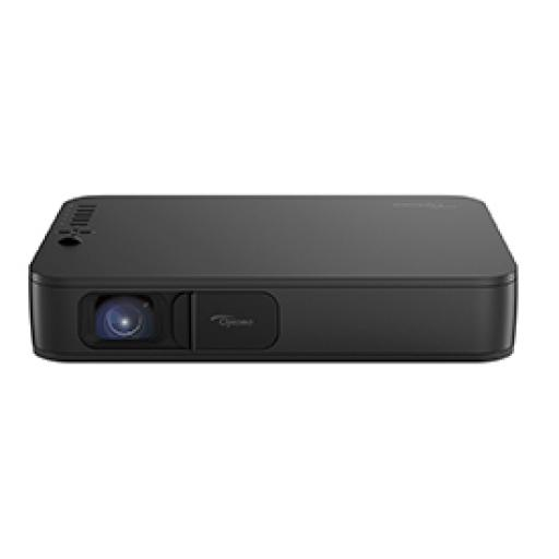 Optoma LH200 LED 1080p Full HD Projector