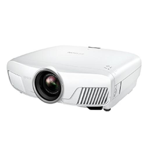 Epson EH-TW7400 3LCD Home Cinema Projector