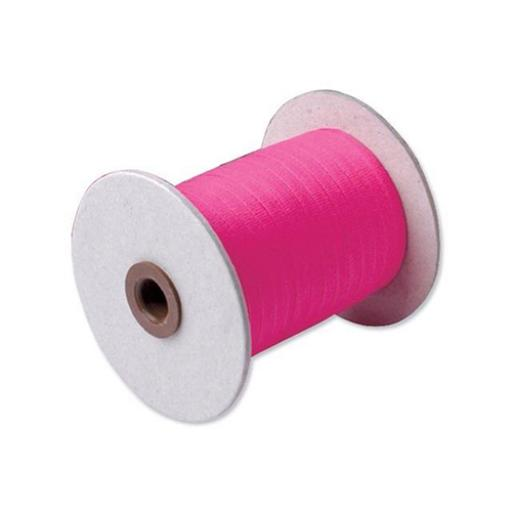 Legal Tape 10mm x 500m Pink