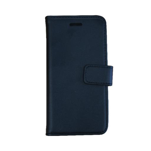 Reviva iPhone 6 and 7 Plus PU Leather Folio Case 05221VO71
