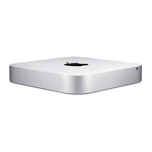 Apple Mac mini 2.6GHz