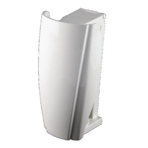 TCell White Continuous Odour Control Dispenser R402092E