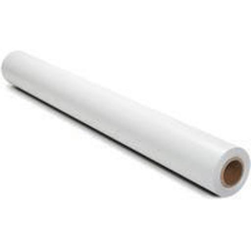 Xerox PerFormance White Uncoated Inkjet Paper Roll 914mm (Pack of 4) XX97742