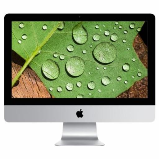 "Apple iMac 21.5"" 4K Retina, Core i5 3.1GHz/8GB/1TB/Intel Iris Pro 6200"