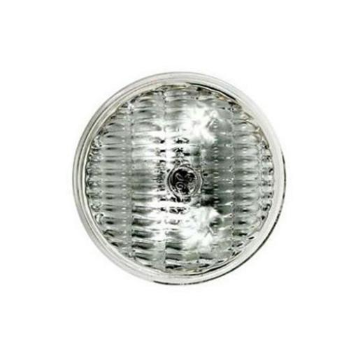 GE 30W Specialty PAR36 Entertainment Screw terminal Showbiz Lamp Ref24425 *Up to 10 Day Leadtime*