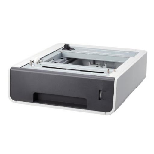 Brother LT-300CL PAPER TRAY 500SHTS A4