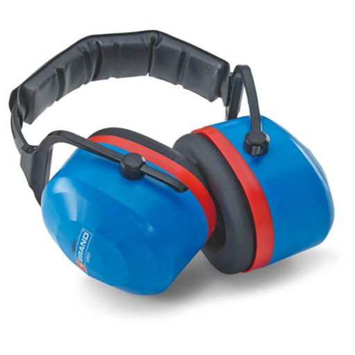 BBrand Premium Ear Defender